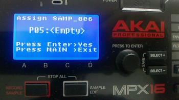 sampling_06_asign.jpg